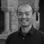 Tyrone Yang - Stanford - Center Crop